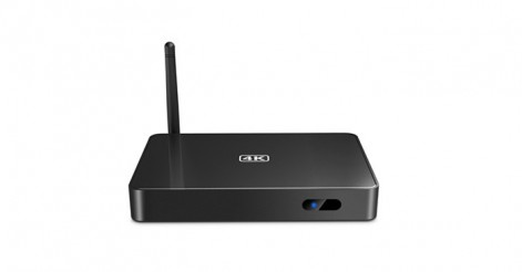 Cheer up! Ugoos UG-CX-998 RK3288 Quad Core Android 4.4 TV Box